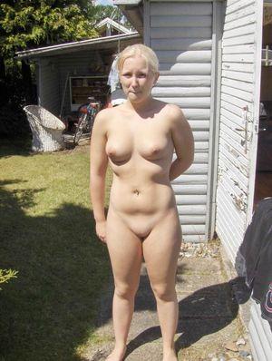 nudist farm