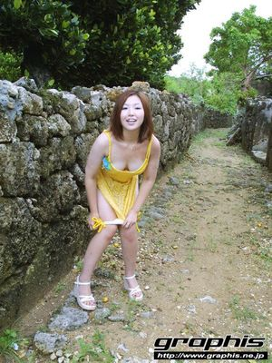 japanese school girl upskirts