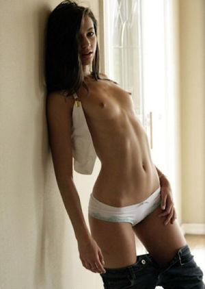 erotic lingerie images