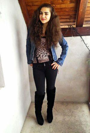 latina hot girls