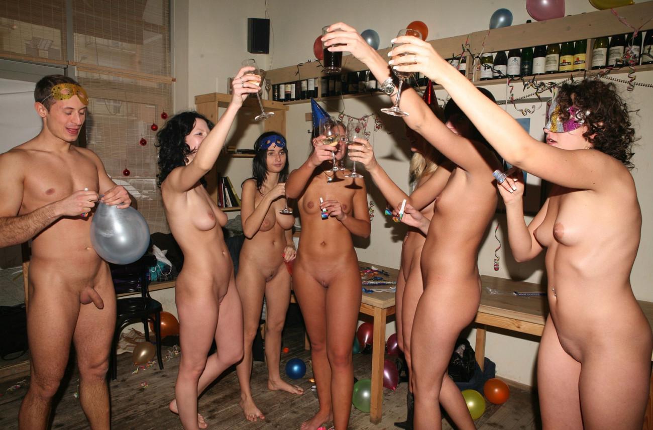 Commit nudists parade porno pics quickly - xxx pics
