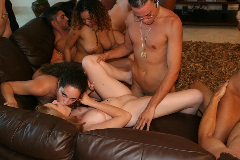 Japanese forced night porn. Black swinger party porn! Michae
