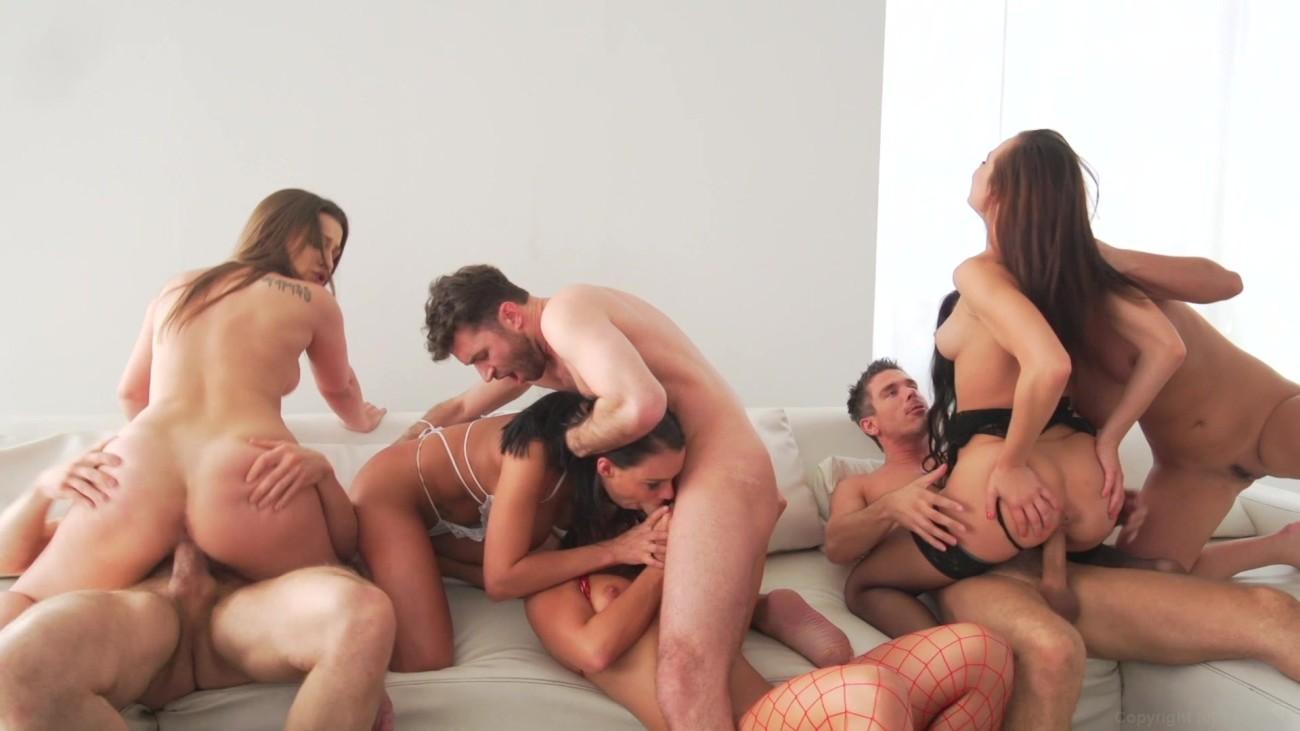 Domaltmalı Sert grup sex resimleri sorgusuna uygun resimleri